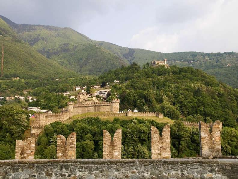 Image 2 - Open Doors at the Castles - 20th UNESCO