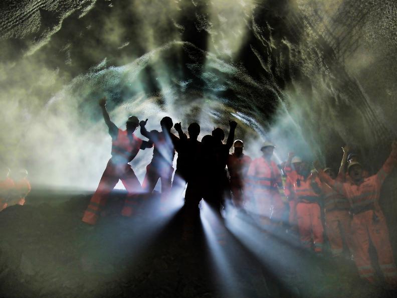 Image 0 - Il Ceneri e le sue Terre, una galleria di persone - Istantanee di Nicola Demaldi