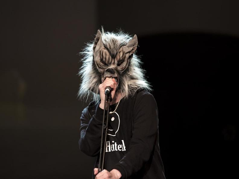 Image 3 - FIT - Festival Internazionale del Teatro e della scena contemporanea