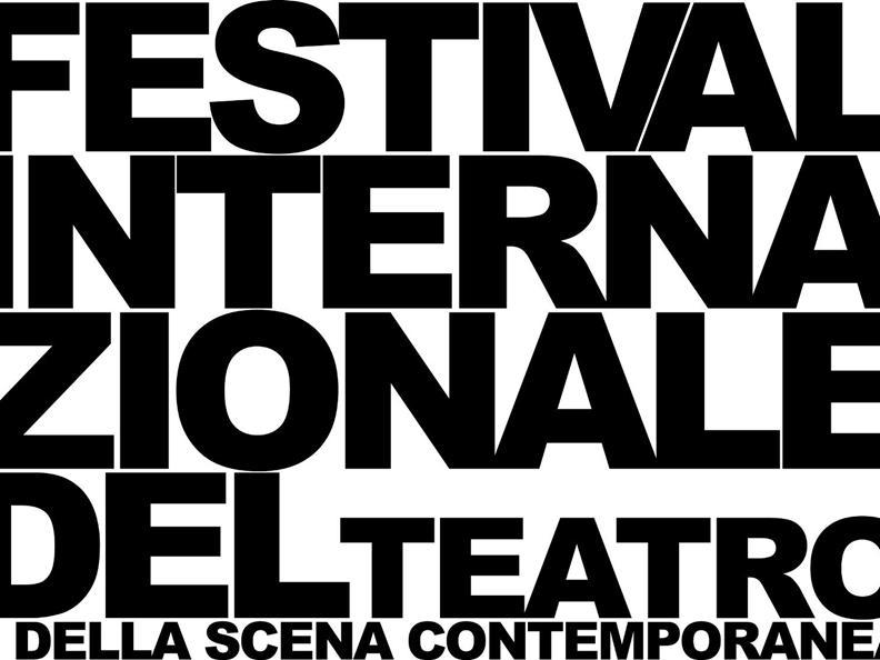 Image 2 - FIT - Festival Internazionale del Teatro e della scena contemporanea