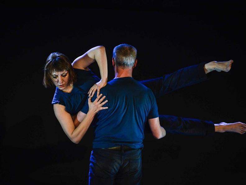 Image 1 - Festa danzante