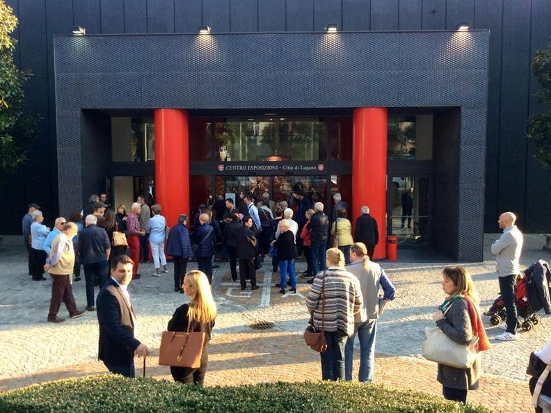 Image 3 - ArteCasa Fair