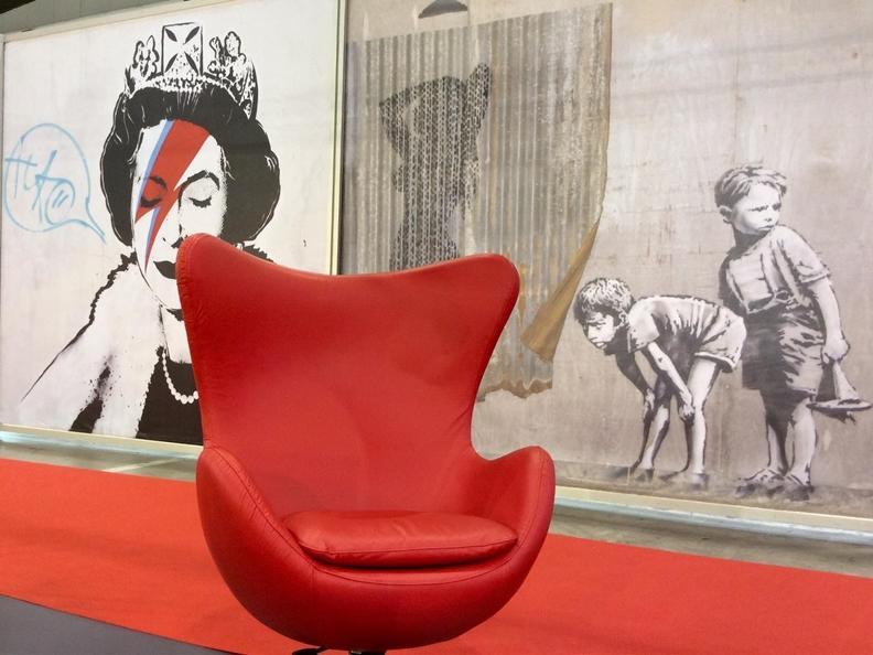 Image 9 - ArteCasa Fair