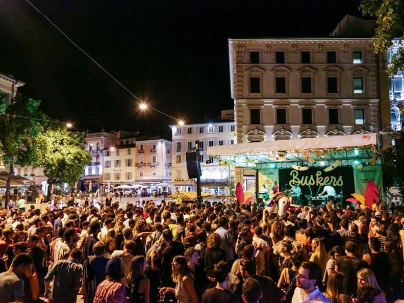 Image 2 - LongLake Festival