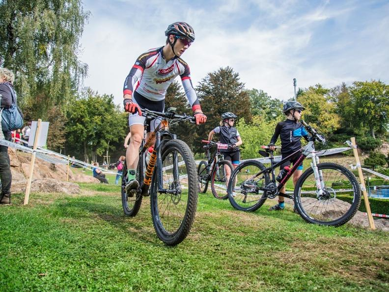 Image 1 - Lugano Bike Emotions