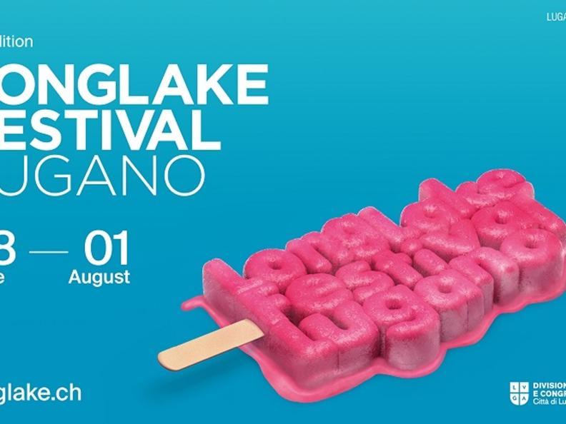 Image 3 - LongLake Festival