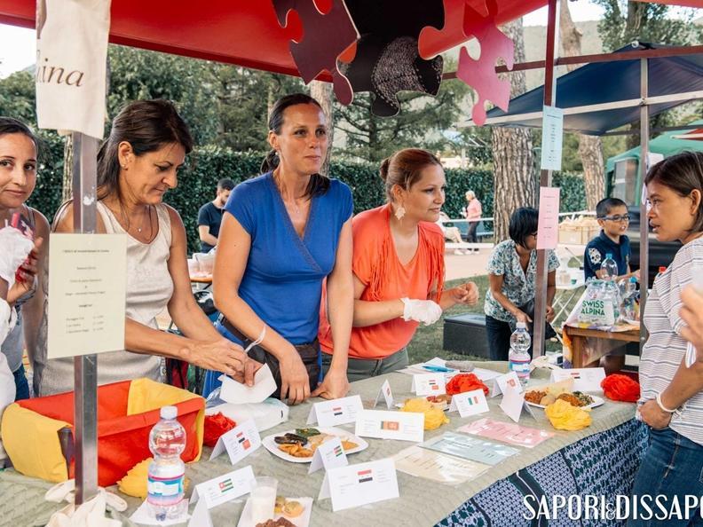 Image 4 - Street Food Melide