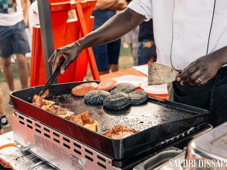 Image 5 - Street Food Melide