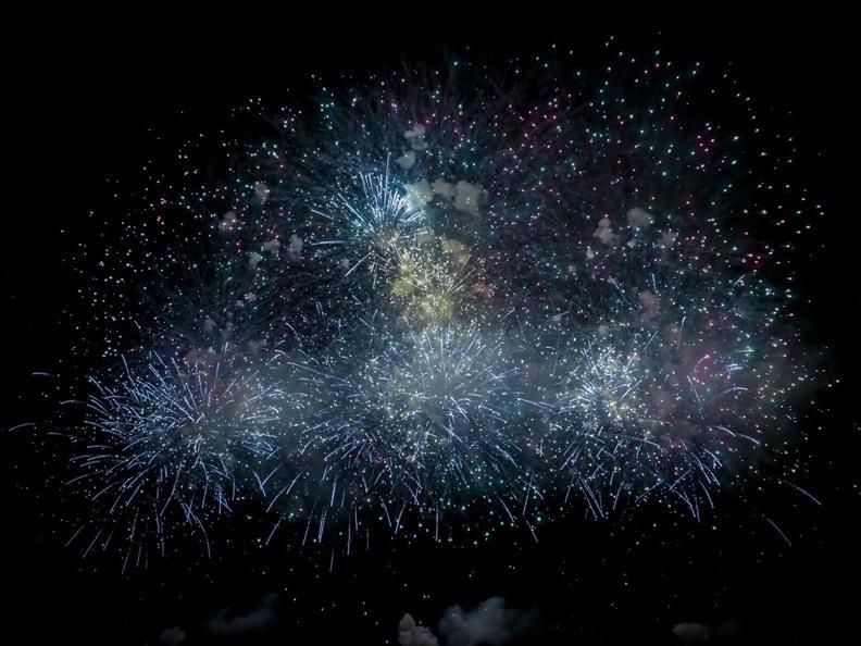 Image 4 - Festa nazionale con grande spettacolo pirotecnico