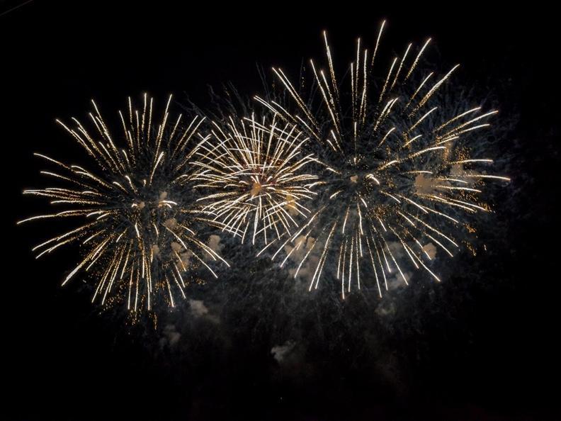 Image 5 - Festa nazionale con grande spettacolo pirotecnico