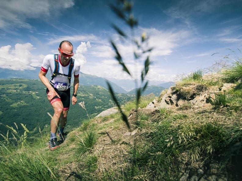 Image 0 - Scenic Trail