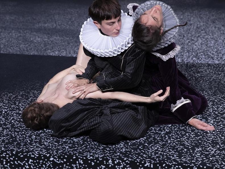 Image 1 - FIT - Festival Internazionale del Teatro