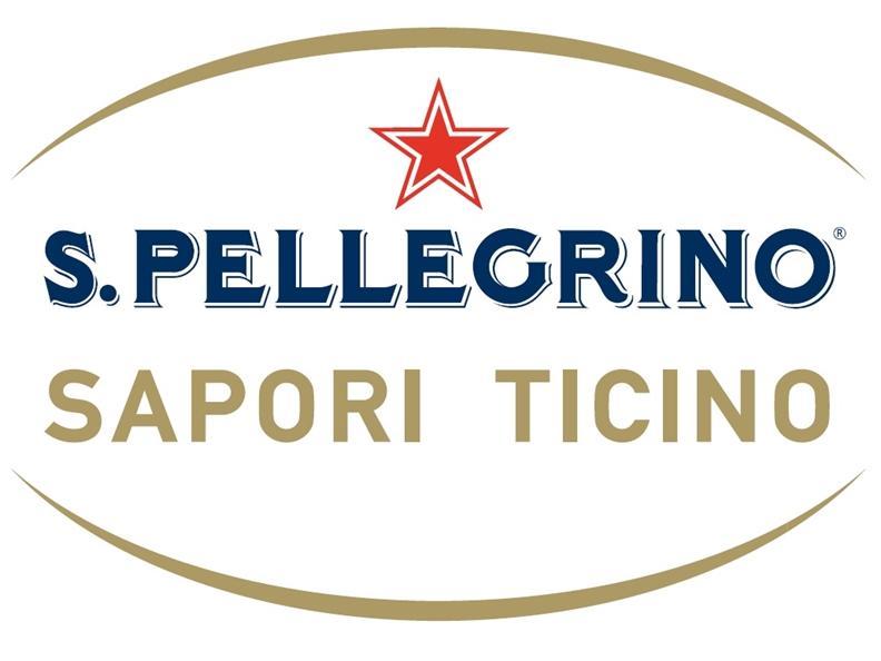 Image 1 - S.Pellegrino Sapori Ticino - Festival Enogastronomico