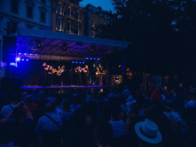 Image 2 - Festival Ticino Musica