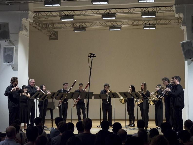 Image 3 - Festival Ticino Musica