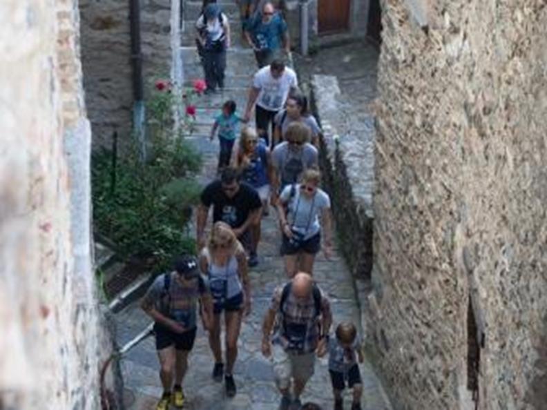 Image 2 - Lugano PasSteggia