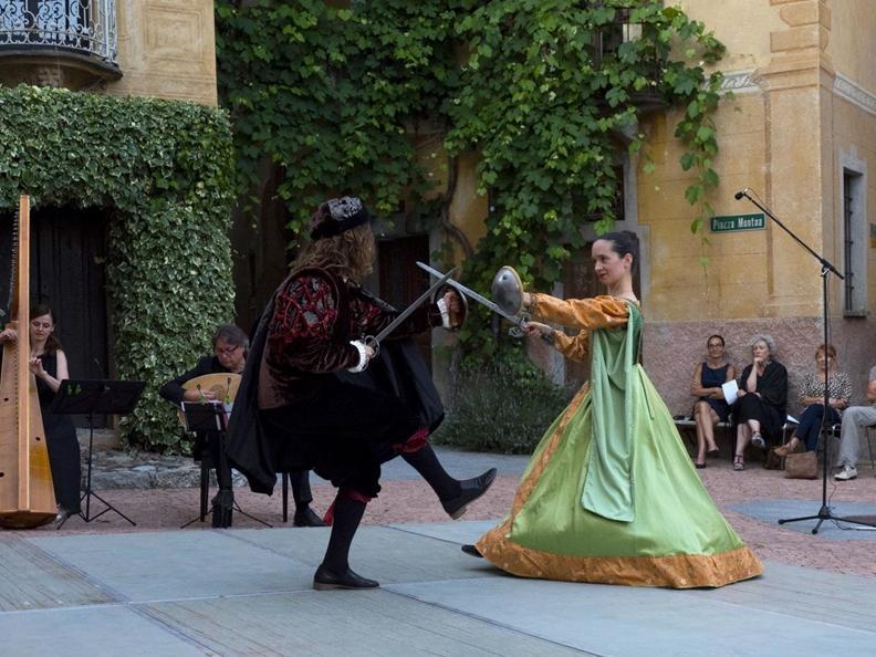 Image 5 - CaronAntica - Festival di Musica Antica a Carona