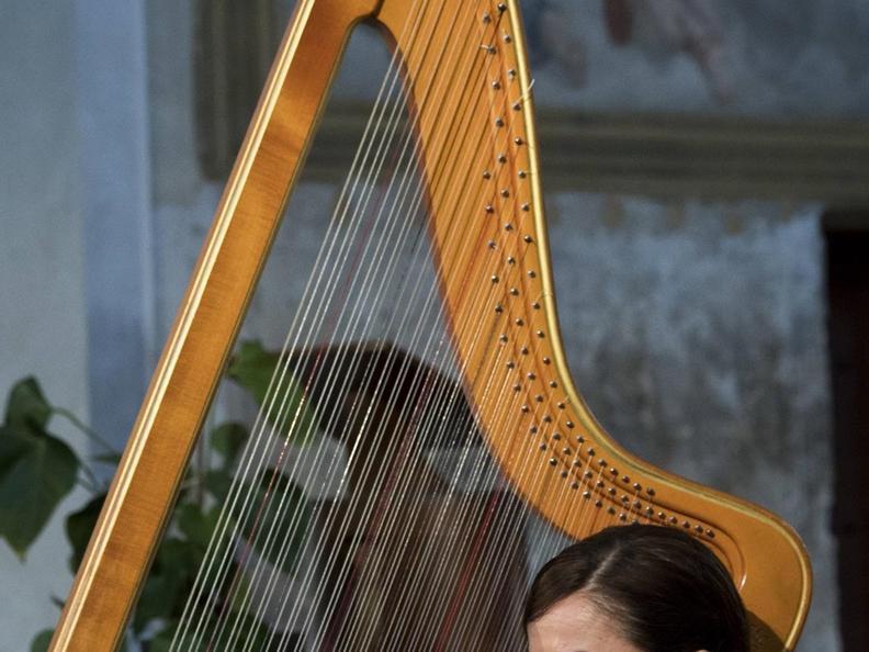 Image 8 - CaronAntica - Festival für Alte Musik in Carona