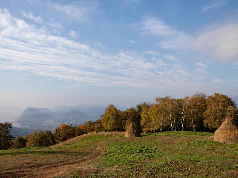 Image 0 - Ein Spaziergang zwischen Geschichte und Natur