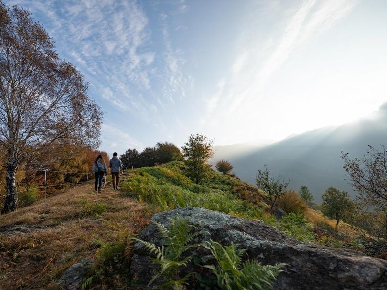Image 2 - Ein Spaziergang zwischen Geschichte und Natur