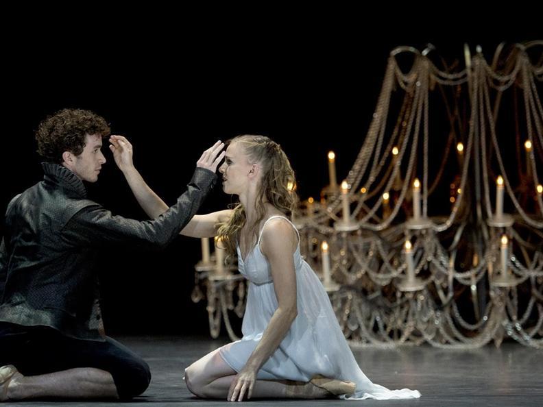Image 1 - Ballett für alle
