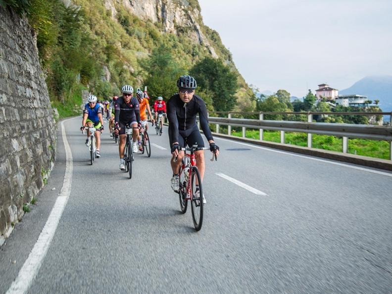 Image 4 - Lugano Bike Emotions
