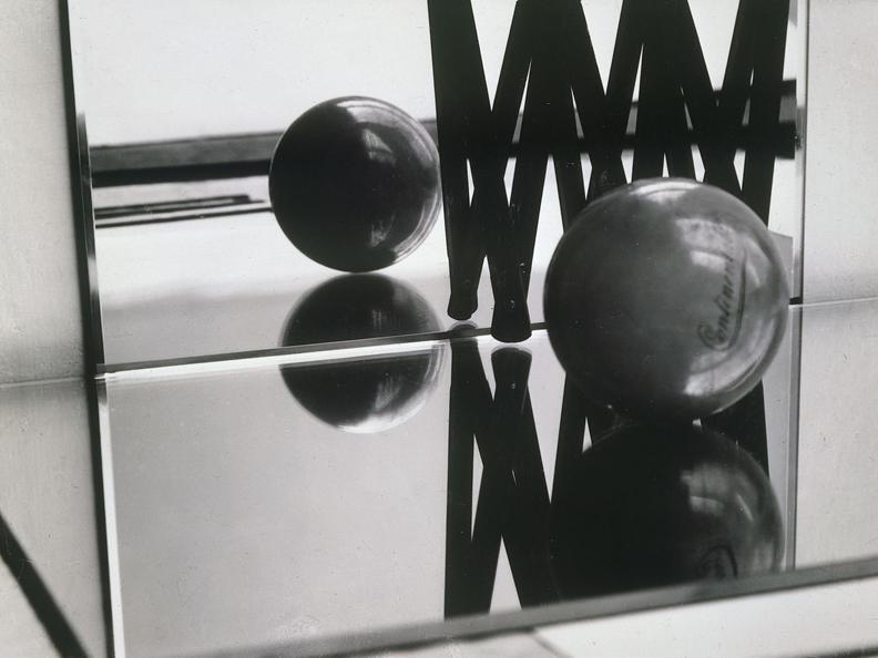 Image 4 - La Collezione