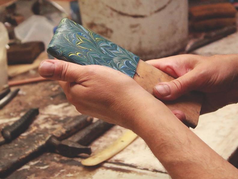 Image 0 - YouNique. Excellent Craftsmanship