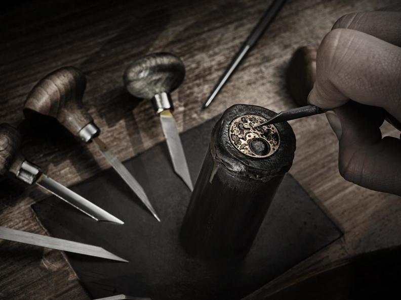 Image 2 - YouNique. Excellent Craftsmanship