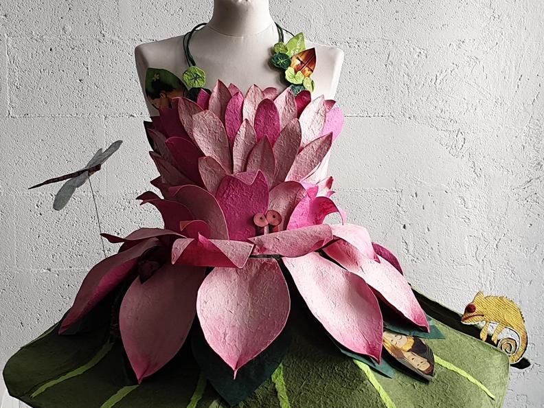 Image 3 - YouNique. Excellent Craftsmanship