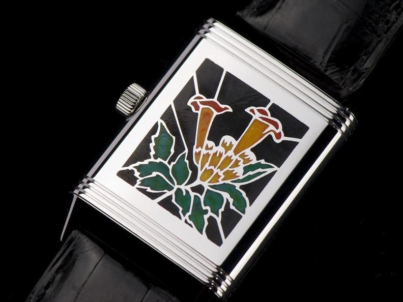 Image 4 - YouNique. Excellent Craftsmanship