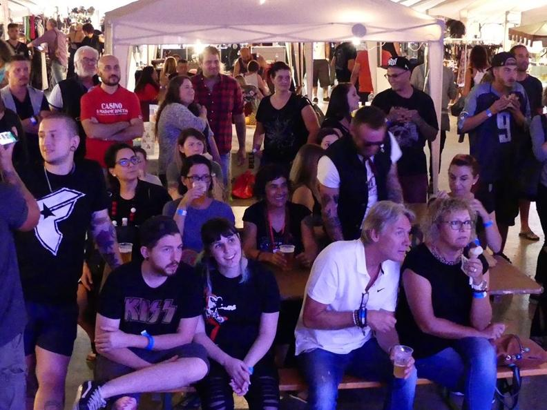 Image 5 - Ti-Tattoo Convention