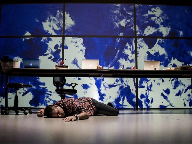 Image 2 - FIT - Festival Internazionale del Teatro