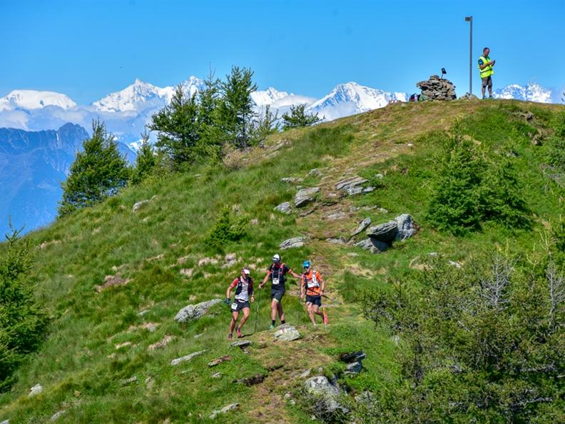 Image 6 - ABGESAGT: Scenic Trail