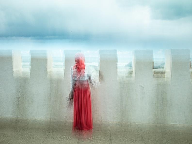Image 0 - Morocco. Roberto Polillo Photos 2005-2018