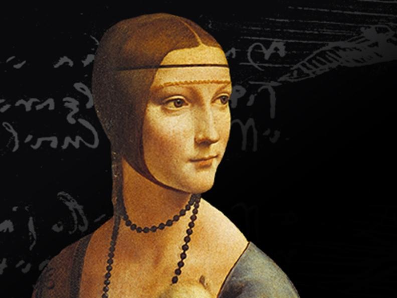 Image 4 - Da Vinci Experience