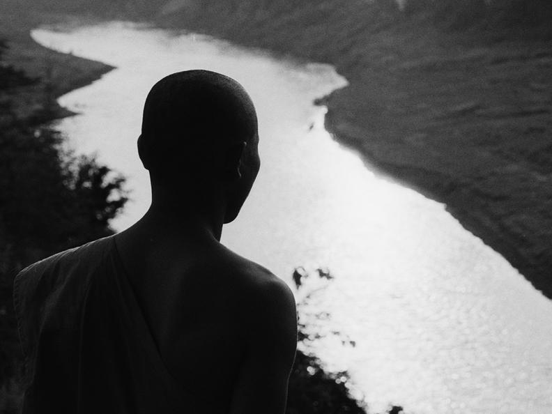 Image 2 - Discipline and Senses. Hans Georg Berger Photographs 1972-2020