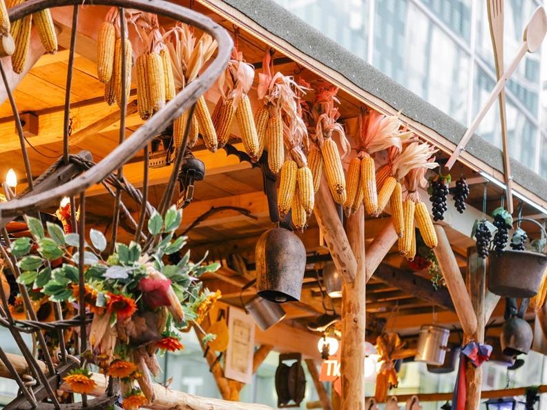 Image 2 - Autumn Festival