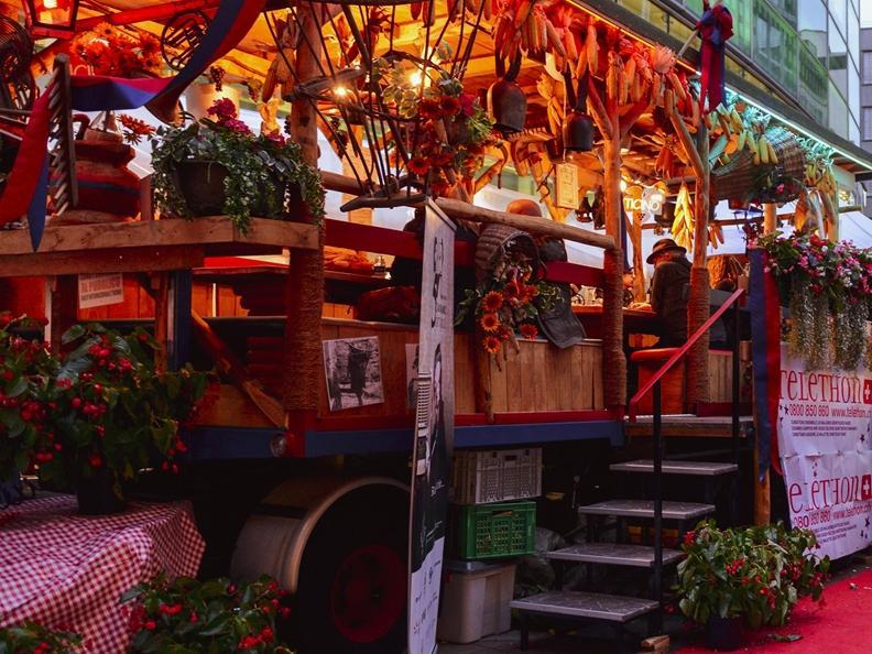 Image 4 - Autumn Festival