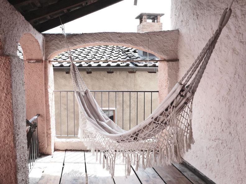 Image 0 - Yoga Retreat Casa Corvo