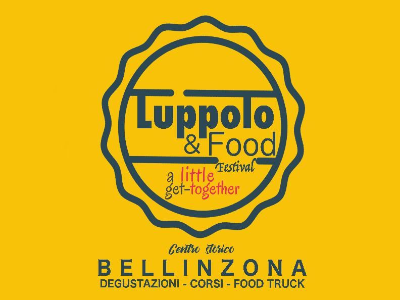 Image 0 - Luppolo & Food Festival 2021