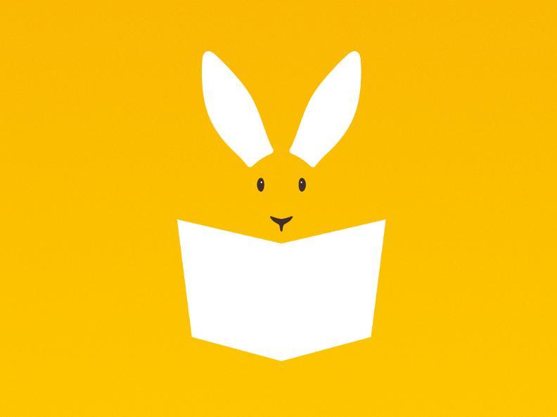 Image 3 - Journée suisse de la lecture