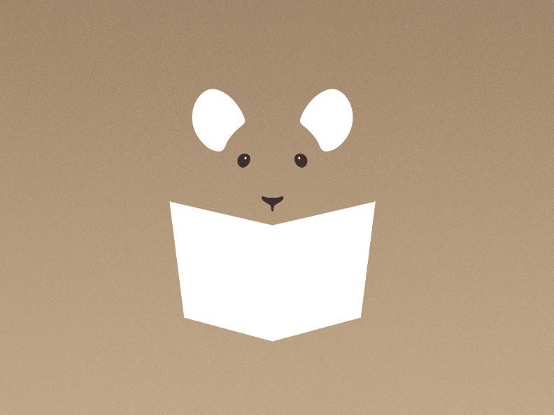 Image 7 - Journée suisse de la lecture
