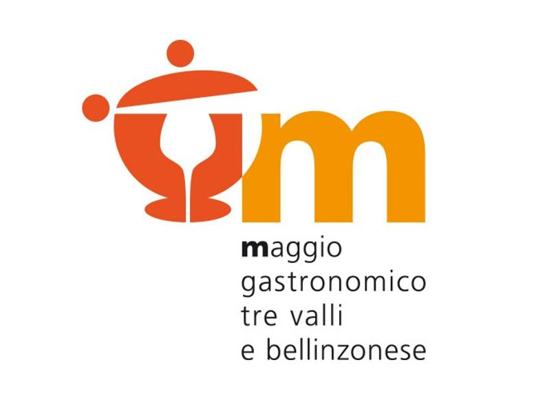 Image 0 - 32nd Maggio gastronomico Bellinzona e Tre Valli