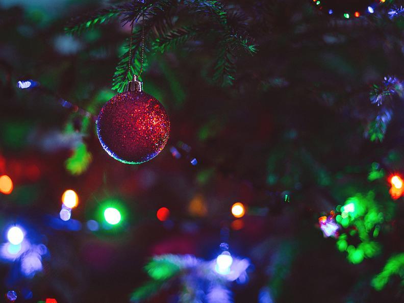 Image 1 - Christmas Market Biasca