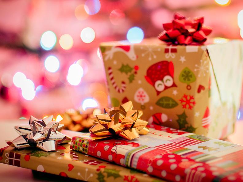 Image 2 - Christmas Market Biasca