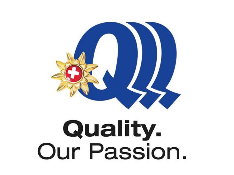 Image 2 - Qualitäts-Programm des Schweizer Tourismus