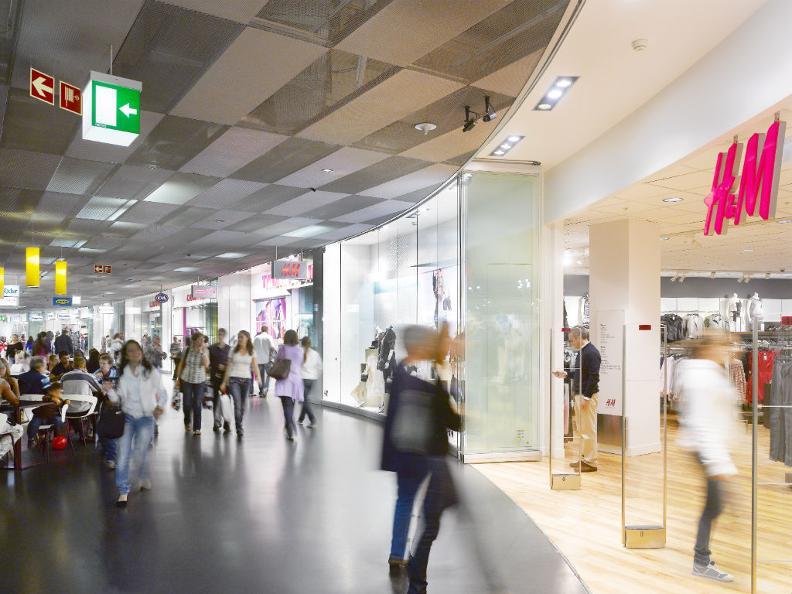 Image 3 - Centro Lugano Sud