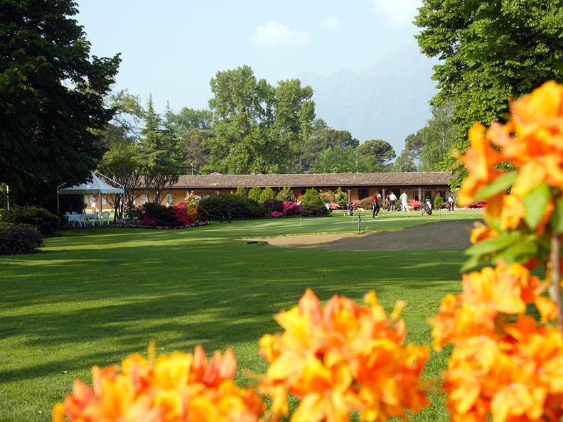Image 3 - Golf Ascona