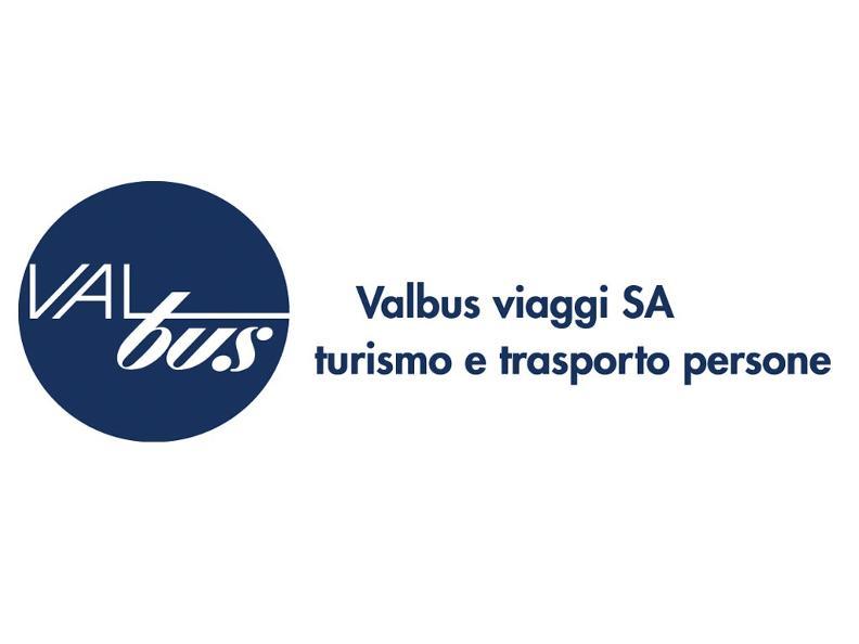 Image 0 - Valbus Viaggi SA